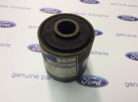 Ford Transit MK4 New Genuine Ford leafspring bush